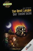 The Devil Laughs - Der Teufel lacht - Jan Schuld