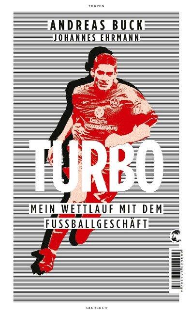 Turbo - Andreas Buck, Johannes Ehrmann