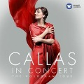 Callas in Concert-the Hologram Tour - Maria Callas