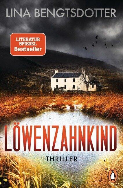 Löwenzahnkind - Lina Bengtsdotter