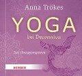 Yoga bei Depression - Anna Trökes