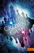 The Crown¿s Game - Evelyn Skye