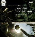 Unter den Olivenbäumen - Guy de Maupassant