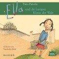 Ella und die lustigste Klasse der Welt - Timo Parvela