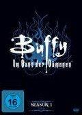 Buffy - Im Bann der Dämonen - Season 1 -