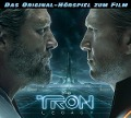 Disney - Tron - Legacy - Gabriele Bingenheimer