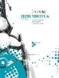 Flor Mixteca - Christian Korthals