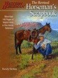 Horseman's Scrapbook - Randy Steffen