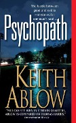 Psychopath - Keith Russell Ablow