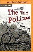 The Third Policeman - Flann O'Brien