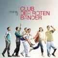 Club der roten Bänder - Staffel 2 -
