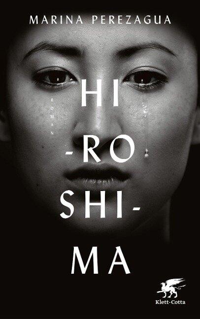 Hiroshima - Marina Perezagua