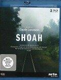 Shoah -