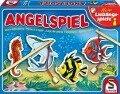 Angelspiel -