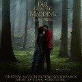 OST/Far from the Madding Crowd-Am gr.Rand der Welt - Craig Armstrong