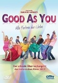 Good as You - Alle Farben der Liebe - Riccardo Pechini, Mariano Lamberti, Michele Braga
