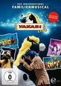 Das Musical - Yakari