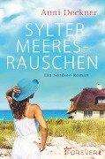 Sylter Meeresrauschen - Anni Deckner