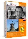 Sprachenlernen24.de Niederländisch-Express-Sprachkurs -