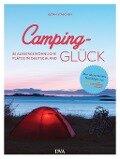 Camping-Glück - Björn Staschen