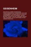 Geisenheim -