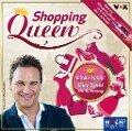 Shopping Queen - Nicola Schäfer, Michael Feldkötter