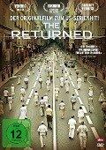 The Returned -