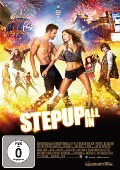 Step Up: All in -