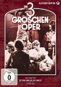 3-Groschen-Oper -