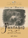 Fantasio - Jacques Offenbach