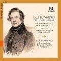 Robert Schumann-Die innere Stimme - Robert Schumann