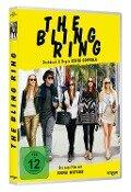 The Bling Ring -