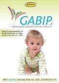 GABIP 2 - Ganzheitliches Bildungsdokumentations-Programm 2 - Nina Held, Sebastian Held