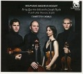 Quartets Dedicated To Haydn - Cuarteto Casals
