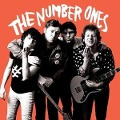 The Number Ones - The Number Ones