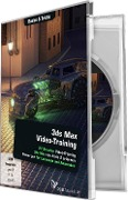3ds Max Video-Training - Basics & Tricks - Wolfgang Albert, Eduardo Da, Thure Kjer, Mike Kuhn