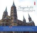 Sagenhaft! Geschichten aus Bamberg - Marco Kirchner