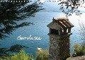 Gardasee (Wandkalender 2018 DIN A4 quer) - Gaby Rottmann