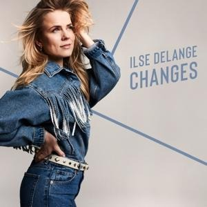 Changes - Ilse Delange