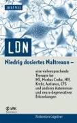 LDN - Josef Pies
