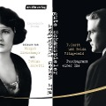 Wir waren furchtbar gute Schauspieler - F. Scott Fitzgerald, Zelda Fitzgerald