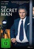 The Secret Man -