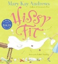 Hissy Fit CD Low Price - Mary Kay Andrews