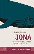 Jona - Beat Weber