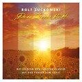 Deine Sonne bleibt - Von der Trauer zum Trost - Rolf Zuckowski