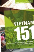 Vietnam 151 - David Frogier de Ponlevoy