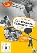 Das fliegende Klassenzimmer (1954) - Erich Kästner