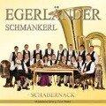 Egerländer Schmankerl - Schabernack