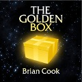 The Golden Box - Brian Cook