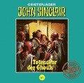 John Sinclair Tonstudio Braun - Folge 31 - Jason Dark